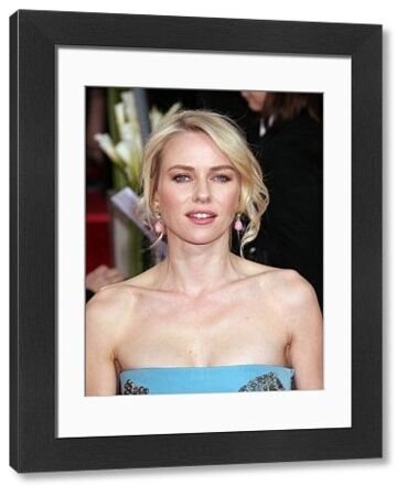 Naomi Watts at the 64th Golden Globe Awards held at the Beverly Hilton Hotel in Los Angeles - 15 January 2007 FAMOUS PICTURES AND FEATURES AGENCY 13 HARWOOD ROAD LONDON SW6 4QP UNITED KINGDOM tel 0 fax 0 e-mail FAM19402