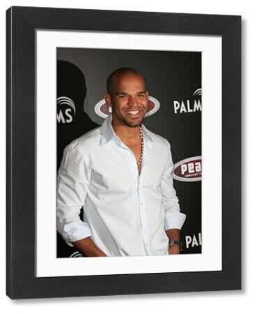 Amaury Nolasco at the grand opening of The Pearl at The Palms, Las Vegas - 21 April 2007 FAMOUS PICTURES AND FEATURES AGENCY 13 HARWOOD ROAD LONDON SW6 4QP UNITED KINGDOM tel 0 fax 0 e-mail FAM20095
