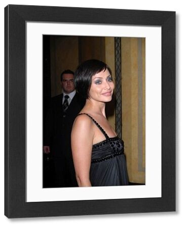 Natalie Imbruglia at the Fifi Perfume Awards held at the Dorchester Hotel in London - 23 April 2007 FAMOUS PICTURES AND FEATURES AGENCY 13 HARWOOD ROAD LONDON SW6 4QP UNITED KINGDOM tel 0 fax 0 e-mail FAM20303
