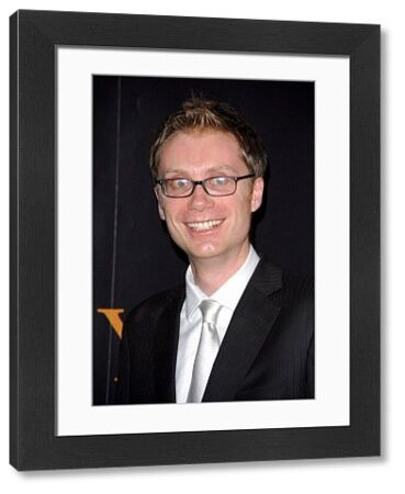 Stephen Merchant at the RTS Programme Awards 2006 at Grosvenor House in London - 13 March 2007 FAMOUS PICTURES AND FEATURES AGENCY 13 HARWOOD ROAD LONDON SW6 4QP UNITED KINGDOM tel 0 fax 0 e-mail FAM19806