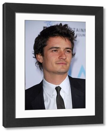 Orlando Bloom at Mentor LA's Promise Gala honouring Tom Cruise held at the 20th Century Fox Studios in Los Angeles - 22 March 2007 FAMOUS PICTURES AND FEATURES AGENCY 13 HARWOOD ROAD LONDON SW6 4QP UNITED KINGDOM tel 0 fax 0 e-mail FAM19876