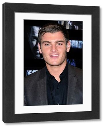 Matt Lapinskas at the premiere of 'Four' in London - 10 October 2011  FAMOUS PICTURES AND FEATURES AGENCY 13 HARWOOD ROAD LONDON SW6 4QP UNITED KINGDOM tel 0 fax 0 e-mail FAM42751