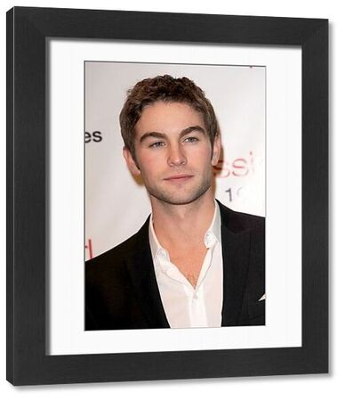 Chace Crawford at the Gossip Girl 100th episode party at Cipriani Wall Street in New York City - 19 November 2011 FAMOUS PICTURES AND FEATURES AGENCY 13 HARWOOD ROAD LONDON SW6 4QP UNITED KINGDOM tel 0 fax 0 e-mail FAM43268