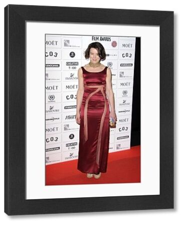 Olivia Williams at the Moet British Independent Film Awards held at the Old Billingsgate Market in London - 04 December 2011 FAMOUS PICTURES AND FEATURES AGENCY 13 HARWOOD ROAD LONDON SW6 4QP UNITED KINGDOM tel 0 fax 0 e-mail  FAM43412