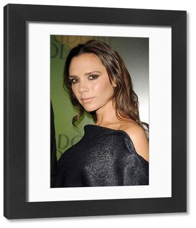 Victoria Beckham at Bergdorf Goodman for Fashion's Night Out in New York City - 10 September 2010 FAMOUS PICTURES AND FEATURES AGENCY 13 HARWOOD ROAD LONDON SW6 4QP UNITED KINGDOM tel 0 fax 0 e-mail  FAM39426