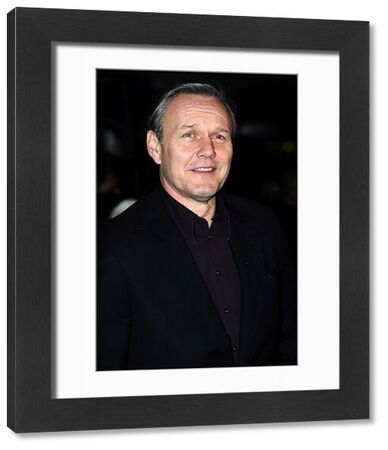 Anthony Head at the premiere of 'The Iron Lady' at the BFI Southbank in London - 04 January 2012 FAMOUS PICTURES AND FEATURES AGENCY 13 HARWOOD ROAD LONDON SW6 4QP UNITED KINGDOM tel 0 fax 0 e-mail  FAM43593