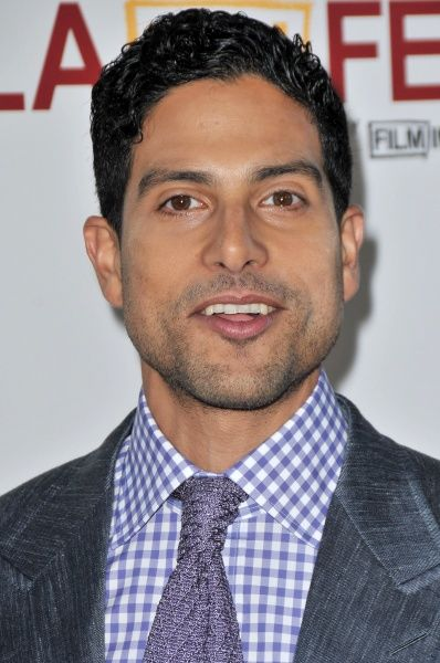 Adam Rodriguez at the Los Angeles Film Festival premiere of 'Magic Mike' held at the Regal Cinema in Los Angeles - 24 June 2012 FAMOUS  PICTURES AND FEATURES AGENCY  13 HARWOOD ROAD LONDON SW6 4QP  UNITED KINGDOM  FAM45430