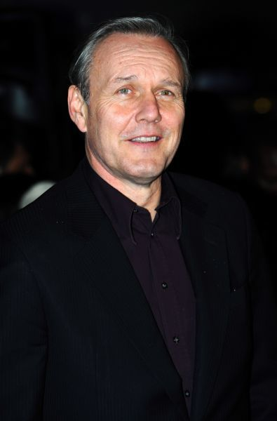 Anthony Head at the premiere of 'The Iron Lady' at the BFI Southbank in London - 04 January 2012 FAM43593