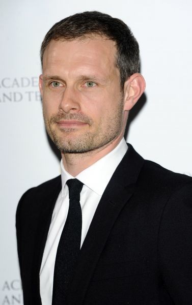 Ben Price at The British Academy Television Craft Awards held at The Brewery in London - 08 May 2011 FAM41285