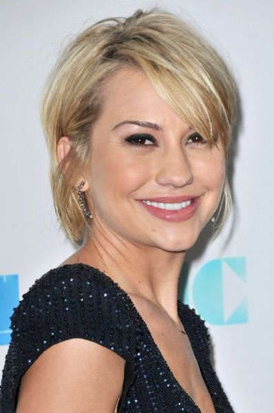 Chelsea Kane at the Los Angeles Film Festival premiere of 'Magic Mike' held at the Regal Cinema in Los Angeles - 24 June 2012 FAMOUS  PICTURES AND FEATURES AGENCY  13 HARWOOD ROAD LONDON SW6 4QP  UNITED KINGDOM  tel 0  fax 0  e-mail    FAM45430
