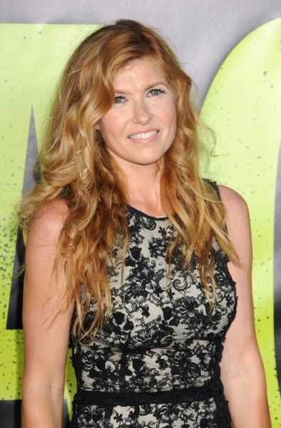 Connie Britton at the World premiere of 'Savages' in Los Angeles - 25 June 2012  FAM45439