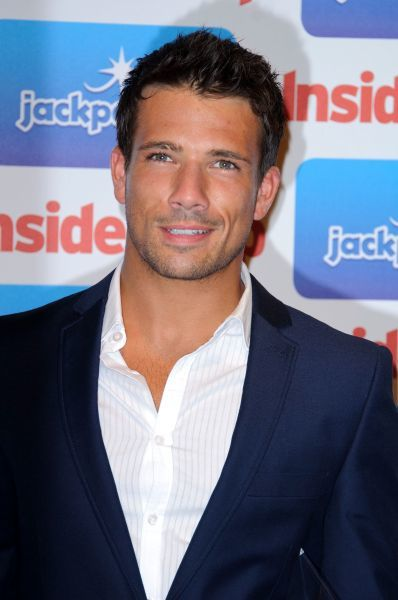 Danny Mac at The 2011 Inside Soap Awards in London - 26 September 2011 FAMOUS PICTURES AND FEATURES AGENCY 13 HARWOOD ROAD LONDON SW6 4QP UNITED KINGDOM tel +44 (0) 20 7731 9333 fax +44 (0) 20 7731 9330 e-mail info@famous.uk.com www.famous.uk