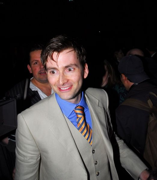 David Tennant at the season three premiere of Doctor Who at the Mayfair Hotel in London - 21 March 2007 FAMOUS PICTURES AND FEATURES AGENCY 13 HARWOOD ROAD LONDON SW6 4QP UNITED KINGDOM tel 0 fax 0 e-mail FAM19859