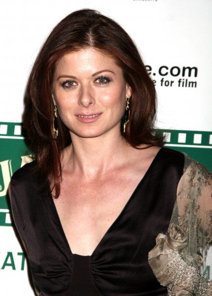 Debra Messing at the after party for the Tribeca Film Festival premiere of 'Purple Violets' in New York City - 30 April 2007 FAMOUS PICTURES AND FEATURES AGENCY 13 HARWOOD ROAD LONDON SW6 4QP UNITED KINGDOM tel +44 (0) 20 7731 9333 fax +44