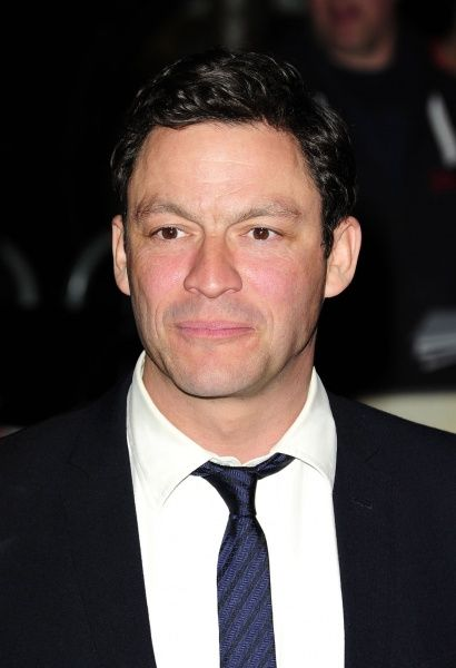 Dominic West at the premiere of 'John Carter' held at the BFI Southbank in London - 01 March 2012 FAMOUS PICTURES AND FEATURES AGENCY 13 HARWOOD ROAD LONDON SW6 4QP UNITED KINGDOM tel 0 fax 0 e-mail FAM44118