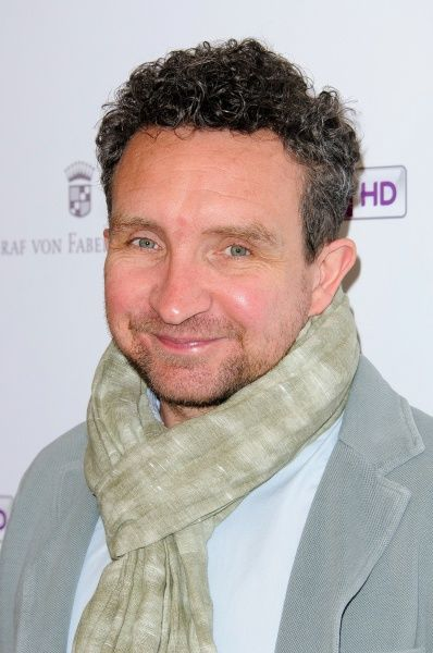 Eddie Marsan at the South Bank Sky Arts Awards held at the Dorchester Hotel in London - 01 May 2012 FAMOUS PICTURES AND FEATURES AGENCY 13 HARWOOD ROAD LONDON SW6 4QP UNITED KINGDOM tel 0 fax 0 e-mail  FAM44820