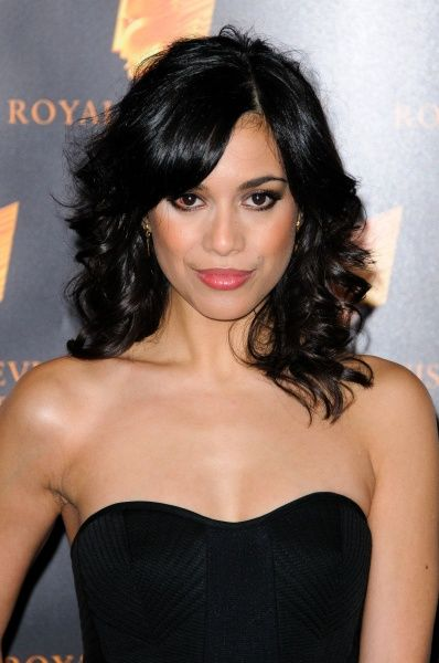 Fiona Wade at the RTS Programme Awards in London - 20 March 2012 FAMOUS PICTURES AND FEATURES AGENCY 13 HARWOOD ROAD LONDON SW6 4QP UNITED KINGDOM tel +44 (0) 20 7731 9333 fax +44 (0) 20 7731 9330 e-mail info@famous.uk.com www.famous.uk.com