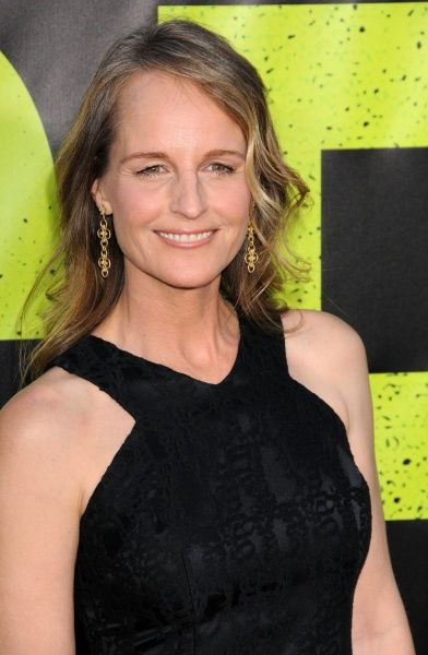 Helen Hunt at the World premiere of 'Savages' in Los Angeles - 25 June 2012 FAMOUS  PICTURES AND FEATURES AGENCY  13 HARWOOD ROAD LONDON SW6 4QP  UNITED KINGDOM  FAM45439