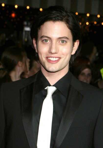"Jackson Rathbone at the World premiere of ""Twilight"" held at Mann Village Theater in Los Angeles - 17 November 2008 FAMOUS  PICTURES AND FEATURES AGENCY  13 HARWOOD ROAD LONDON SW6 4QP  UNITED KINGDOM  tel 0  fax 0  e-mail    FAM24671"