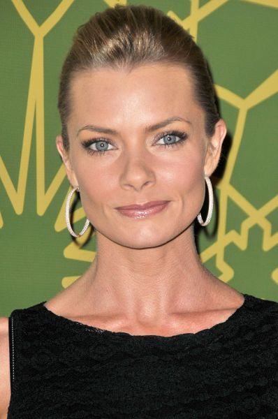 Jaime Pressly at Fox's All-Star Party at Castle Green in Pasadena, California - 08 January 2012 FAM43627