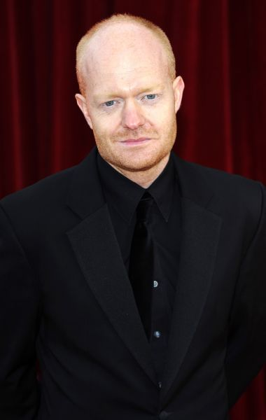 Jake Wood at The British Soap Awards at Granada Television Studios in Manchester - 14 May 2011 FAMOUS PICTURES AND FEATURES AGENCY 13 HARWOOD ROAD LONDON SW6 4QP UNITED KINGDOM tel 0 fax 0 e-mail  FAM41347