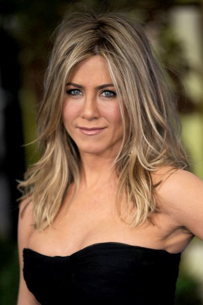 Jennifer Aniston at the premiere of 'Just Go With It' in New York City - 08 February 2011 FAMOUS PICTURES AND FEATURES AGENCY 13 HARWOOD ROAD LONDON SW6 4QP UNITED KINGDOM tel +44 (0) 20 7731 9333 fax +44 (0) 20 7731 9330 e-mail info@famous