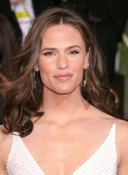 Jennifer Garner at the 64th Golden Globe Awards held at the Beverly Hilton Hotel in Los Angeles - 15 January 2007 FAMOUS PICTURES AND FEATURES AGENCY 13 HARWOOD ROAD LONDON SW6 4QP UNITED KINGDOM tel 0 fax 0 e-mail FAM19402