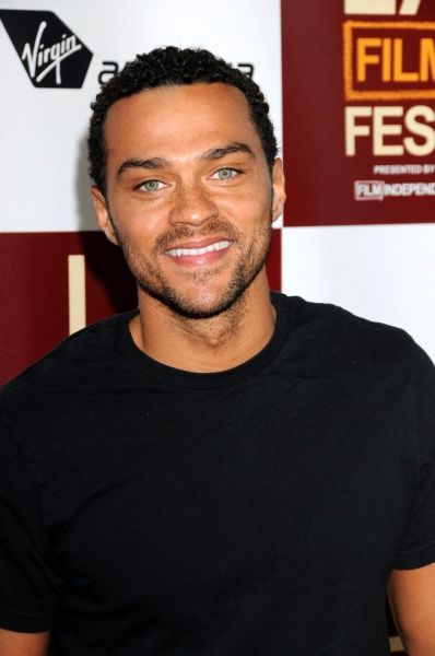Jesse Williams at the Los Angeles Film Festival premiere 'To Rome with Love' held at the Regal Cinemas' L.A. LIVE Stadium - 14 June 2012 FAMOUS PICTURES AND FEATURES AGENCY 13 HARWOOD ROAD LONDON SW6 4QP UNITED KINGDOM tel 0 fax 0 e-mail FAM45327