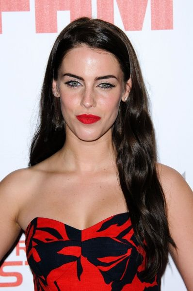 Jessica Lowndes at the FHM 100 Sexiest Women in the World 2012 party held at Proud Cabaret in London - 01 May 2012 FAMOUS PICTURES AND FEATURES AGENCY 13 HARWOOD ROAD LONDON SW6 4QP UNITED KINGDOM tel 0 fax 0 e-mail  FAM44818