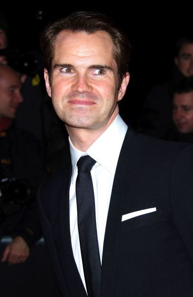 Jimmy Carr at The Sun Military Awards in London - 19 December 2011 FAMOUS PICTURES AND FEATURES AGENCY 13 HARWOOD ROAD LONDON SW6 4QP UNITED KINGDOM tel 0 fax 0 e-mail  FAM43557