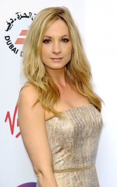Joanne Froggatt at the Pre-Wimbledon Party at The Roof Gardens in London - 21 June 2012  13 HARWOOD ROAD LONDON SW6 4QP UNITED KINGDOM FAM45405