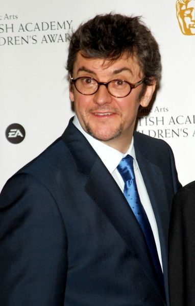 Joe Pasquale at the British Academy Children's Awards 2008 held at the Hilton in Park Lane, London - 30 November 2008 FAMOUS PICTURES AND FEATURES AGENCY 13 HARWOOD ROAD LONDON SW6 4QP UNITED KINGDOM tel 0 fax 0 e-mail  FAM24774
