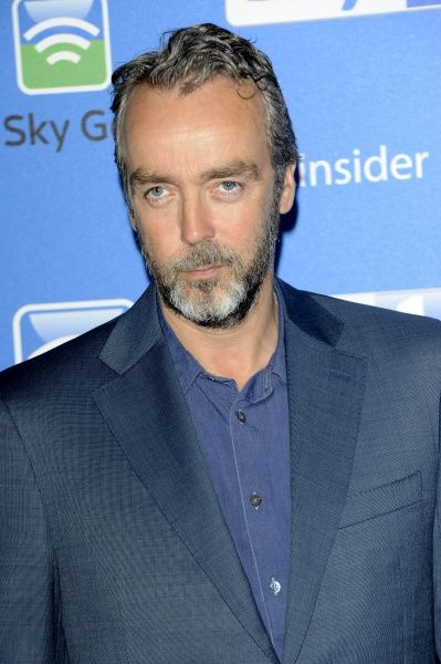 John Hannah at the Sky1 media day at The Soho Hotel in London - 22 June 2012 FAMOUS PICTURES AND FEATURES AGENCY 13 HARWOOD ROAD LONDON SW6 4QP UNITED KINGDOM tel 0 fax 0 e-mail  FAM45413