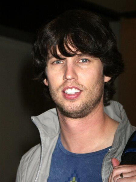 Jon Heder at the MTV Studios in New York City for TRL - 26 March 2007 FAMOUS PICTURES AND FEATURES AGENCY 13 HARWOOD ROAD LONDON SW6 4QP UNITED KINGDOM tel 0 fax 0 e-mail FAM19911