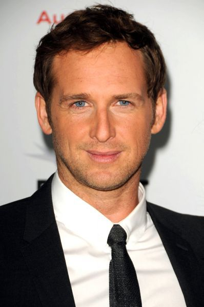 Josh Lucas at the premiere of 'J. Edgar' at the opening night of the AFI Film Festival in Hollywood, Los Angeles - 03 November 2011   FAM43064