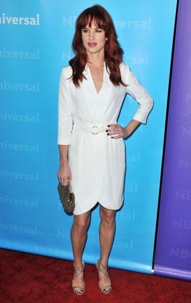 Juliette Lewis at the NBC Winter TCA Party in Los Angeles - 06 January 2012 FAMOUS  PICTURES AND FEATURES AGENCY  13 HARWOOD ROAD LONDON SW6 4QP  UNITED KINGDOM  FAM43618