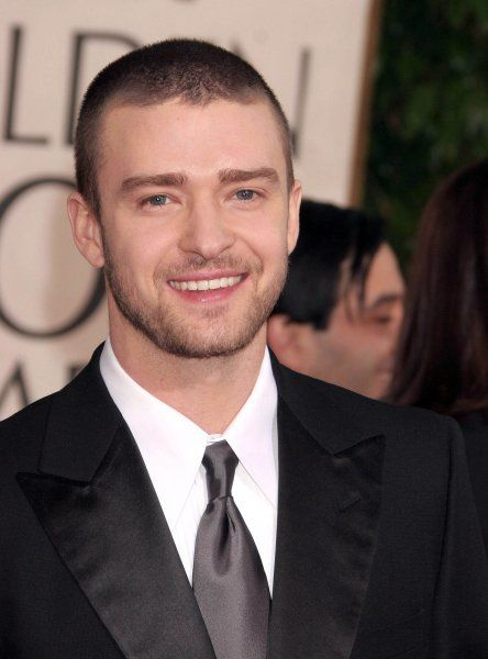 Justin Timberlake at the 64th Golden Globe Awards held at the Beverly Hilton Hotel in Los Angeles - 15 January 2007 FAMOUS PICTURES AND FEATURES AGENCY 13 HARWOOD ROAD LONDON SW6 4QP UNITED KINGDOM tel 0 fax 0 e-mail FAM19402