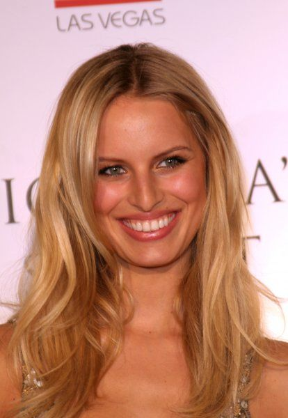 "Karolina Kurkova at the ""What Is Sexy'"" Victoria Secret aftershow party at Tao in Las Vegas - 19 April 2007 FAMOUS PICTURES AND FEATURES AGENCY 13 HARWOOD ROAD LONDON SW6 4QP UNITED KINGDOM tel 0 fax 0 e-mail FAM20080"