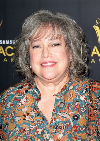 Kathy Bates at the Australian Academy International Awards at the Soho House in Los Angeles - 27 January 2012 FAMOUS PICTURES AND FEATURES AGENCY  13 HARWOOD ROAD LONDON SW6 4QP  UNITED KINGDOM  tel 0  fax 0  e-mail    FAM43782