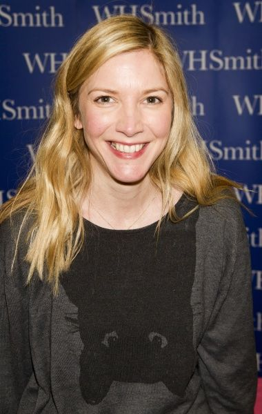Lisa Faulkner at at signing of her new book at WHSmith in Manchester - 12 March 2012 FAMOUS PICTURES AND FEATURES AGENCY 13 HARWOOD ROAD LONDON SW6 4QP UNITED KINGDOM tel 0 fax 0 e-mail  FAM44217