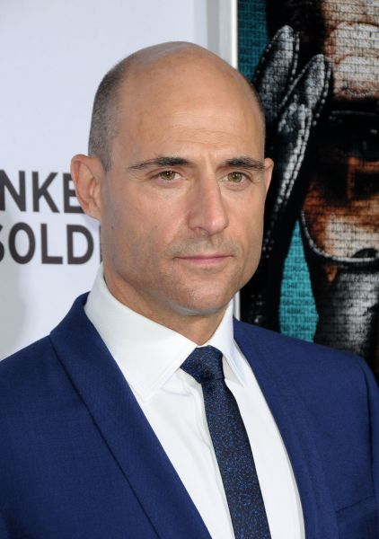 Mark Strong at the premiere of 'Tinker Tailor Soldier Spy' held at the Arclight Cinema in Los Angeles - 06 December 2011 FAMOUS  PICTURES AND FEATURES AGENCY  13 HARWOOD ROAD LONDON SW6 4QP  UNITED KINGDOM  tel 0  fax 0  e-mail    FAM43445