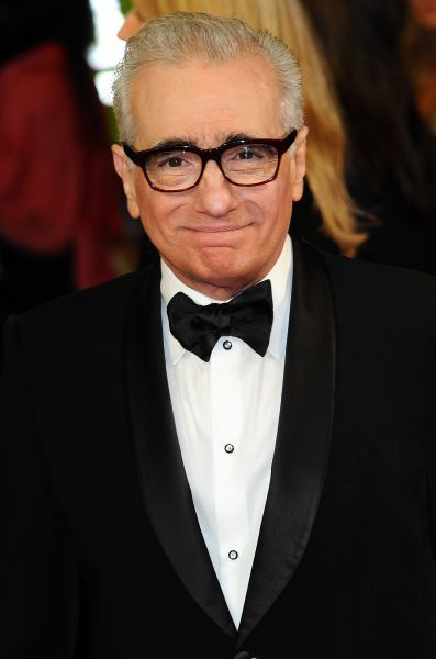 Martin Scorsese at the Royal film performance of 'Hugo' at The Odeon Leicester Square in London - 28 November 2011 FAMOUS PICTURES AND FEATURES AGENCY 13 HARWOOD ROAD LONDON SW6 4QP UNITED KINGDOM tel 0 fax 0 e-mail  FAM43357