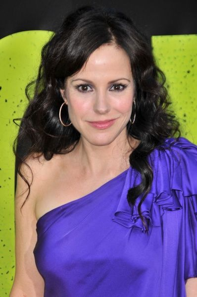 Mary Louise Parker at the World premiere of 'Savages' in Los Angeles - 25 June 2012 FAM45439
