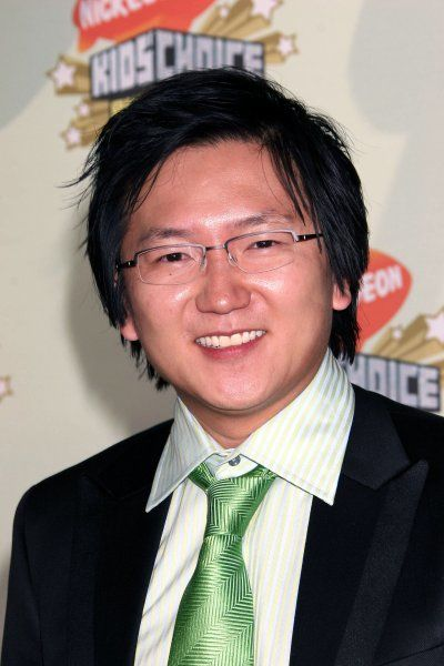 Masi Oka at the 20th Nickelodeon Kids Choice Awards held at Pauley Pavilion on the UCLA Campus in Los Angeles - 31 March 2007 FAMOUS PICTURES AND FEATURES AGENCY 13 HARWOOD ROAD LONDON SW6 4QP UNITED KINGDOM tel +44 (0) 20 7731 9333 fax +44