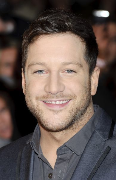 Matt Cardle at the The National Television Awards 2011 in London - 26 January 2011 FAMOUS PICTURES AND FEATURES AGENCY 13 HARWOOD ROAD LONDON SW6 4QP UNITED KINGDOM tel +44 (0) 20 7731 9333 fax +44 (0) 20 7731 9330 e-mail info@famous.uk.com www