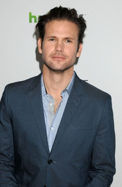 "Matt Davis at ""The Vampire Diaries"" event at the Paleyfest 2012 held at the Saban Theater in Beverly Hills, Los Angeles - 10 March 2012 FAMOUS  PICTURES AND FEATURES AGENCY  13 HARWOOD ROAD LONDON SW6 4QP  UNITED KINGDOM  FAM44205"
