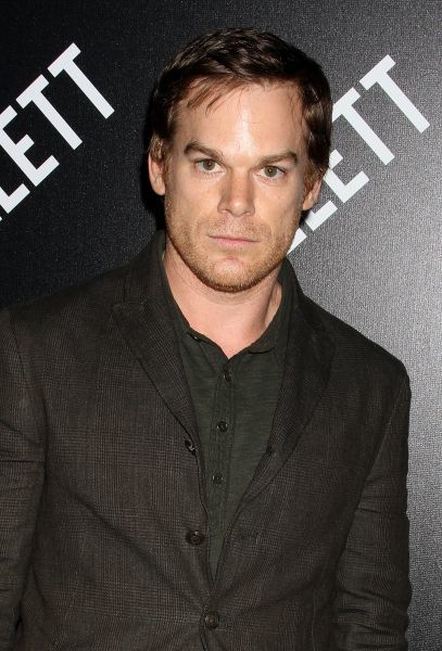 Michael C. Hall at the BULLETT magazine party in New York City - 08 December 2011 FAMOUS PICTURES AND FEATURES AGENCY 13 HARWOOD ROAD LONDON SW6 4QP UNITED KINGDOM tel 0 fax 0 e-mail  FAM43471