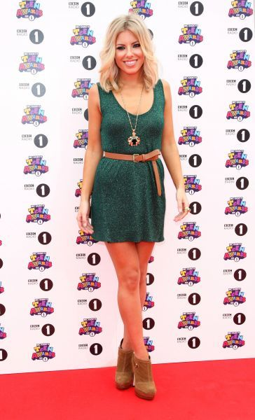 Mollie King at BBC Radio 1's Teen Awards in London - 09 October 2011 FAMOUS PICTURES AND FEATURES AGENCY 13 HARWOOD ROAD LONDON SW6 4QP UNITED KINGDOM tel +44 (0) 20 7731 9333 fax +44 (0) 20 7731 9330 e-mail info@famous.uk.com www.famous
