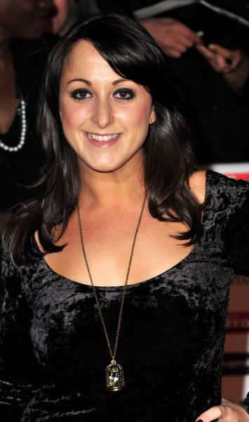 Natalie Cassidy at the Pride of Britain Awards in London - 05 October 2009  FAMOUS PICTURES AND FEATURES AGENCY 13 HARWOOD ROAD LONDON SW6 4QP UNITED KINGDOM tel 0 fax 0 e-mail  FAM26946