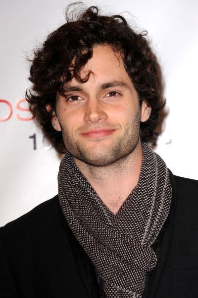 Penn Badgley at the Gossip Girl 100th episode party at Cipriani Wall Street in New York City - 19 November 2011 FAMOUS PICTURES AND FEATURES AGENCY 13 HARWOOD ROAD LONDON SW6 4QP UNITED KINGDOM tel 0 fax 0 e-mail  FAM43268
